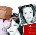 Marketing-Agentur Ettlingen/Karlsruhe, witzige spritzige Marketingideen, Logos, Werbung, Webdesign, Suchmaschinen-Optimierung, SEO, Neuromarketing, Webseiten erstellen; Hompage Gestaltung, Werbeideen