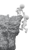 Werbung, Karlsruhe, Ettlingen, kundengewinnung, marketing tips, SEO, Website erstellen, schulung, anzeigen, plakate, banner, PR, Ratgeber, marketing lernen, youtube werbung. Marketing-Agentur Ettlingen/Karlsruhe, witzige spritzige Marketingideen, Logos, W